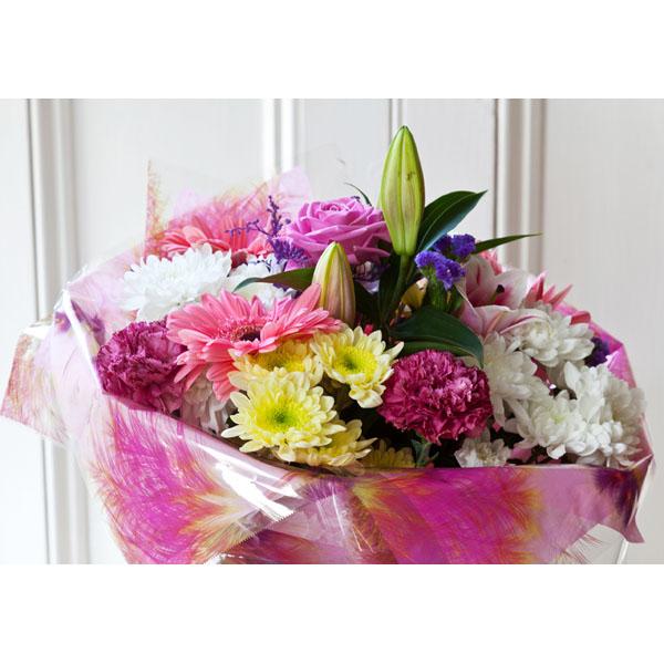 Our Florists Choice